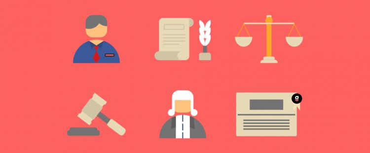 Hos-LegalHero-kan-du-få-juridisk-rådgivning-online.-Læs-her-om-hvordan-det-fungerer