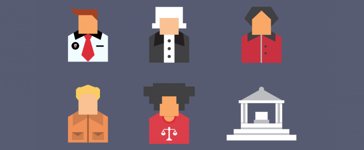 digitaliseringen-af-den-juridiske-branche-en-fordel-for-alle