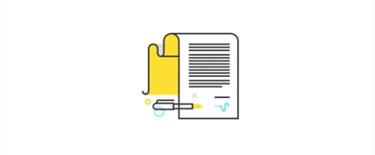 designregistrering